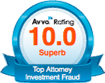 Top Attorney - Investment Fraud