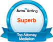 Top Attorney - Mediation